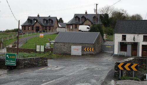 Carrigahorig Ireland (IE)