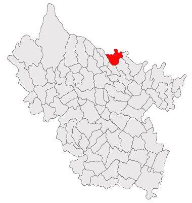 Buda Romania (RO)