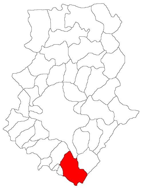 Vidra Romania (RO)