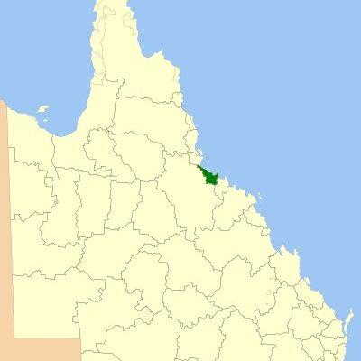 Hyde Park Australia (AU)