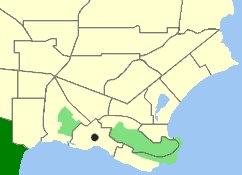 Robinson Australia (AU)