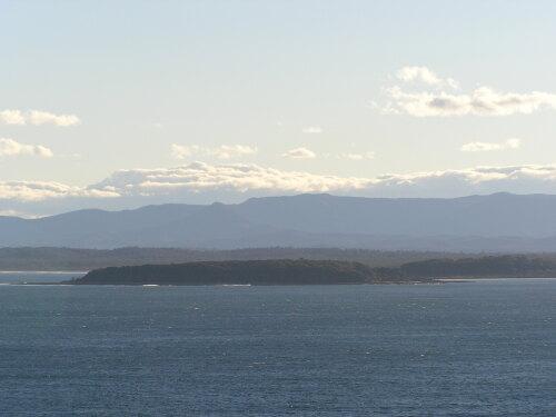 Broulee Australia (AU)
