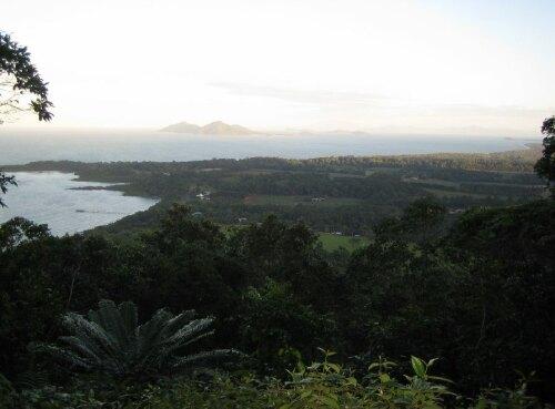 Mission Beach Australia (AU)