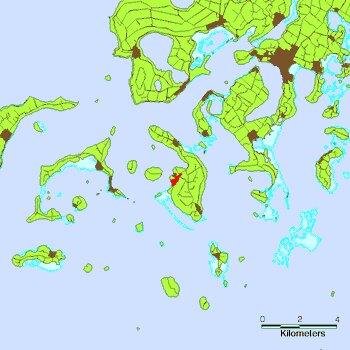 Falevai Tonga (TO)