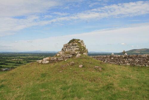 Ardpatrick Ireland (IE)