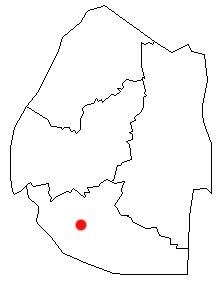 Hlatikulu Eswatini (SZ)