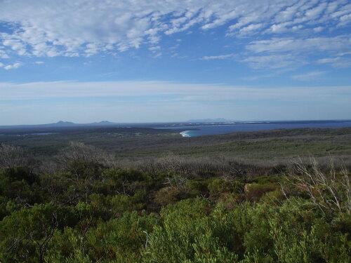 Bremer Bay Australia (AU)
