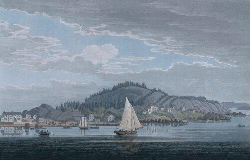 Larkollen Norway (NO)