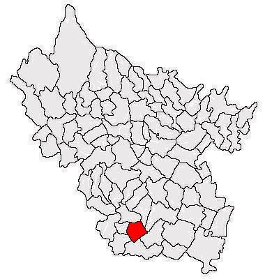 Florica Romania (RO)