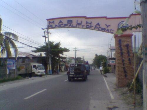 Porac Philippines (PH)