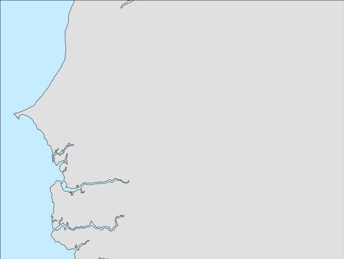 Thiès Senegal (SN)