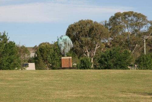Ellerston Australia (AU)