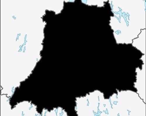 Solberga Sweden (SE)