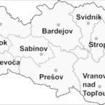 Brezovec
