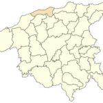 Sidi Abderrahmane