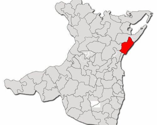 Corbu Romania (RO)