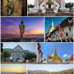 Ban Luang