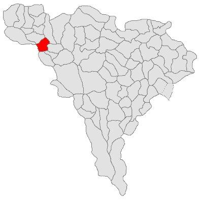 Sohodol Romania (RO)