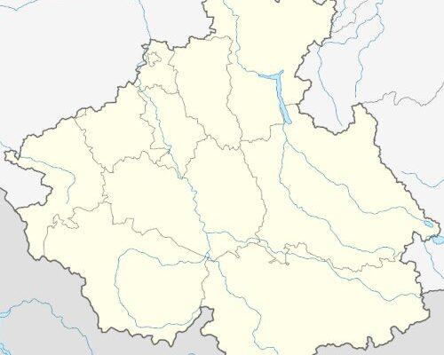 Kuray Russia (RU)