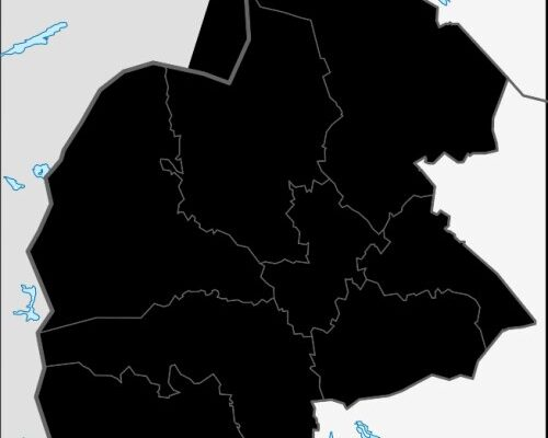 Gällö Sweden (SE)