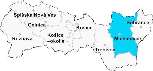 Suché Slovakia (SK)