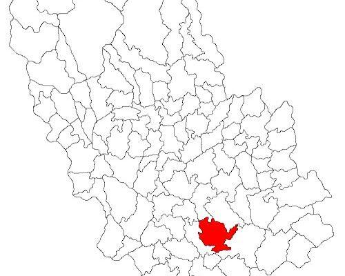 Dumbrava Romania (RO)