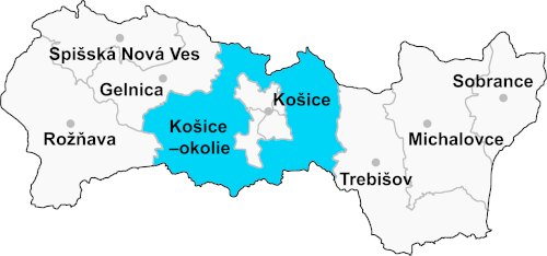 Seňa Slovakia (SK)