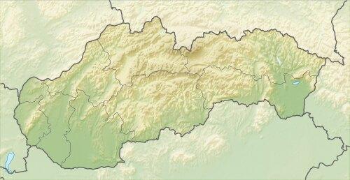 Orechová Potôň Slovakia (SK)