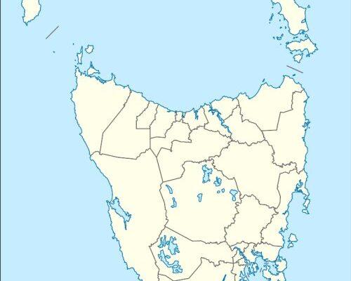 Hayes Australia (AU)