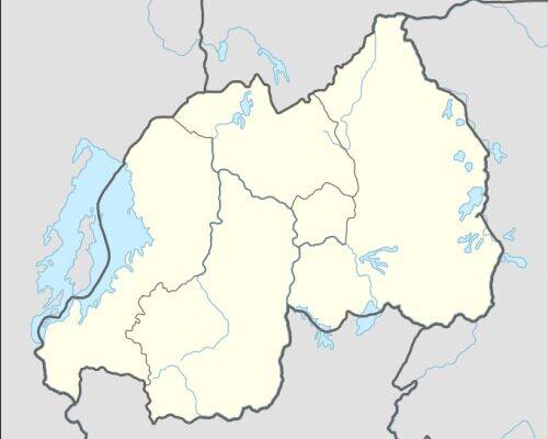 Nyagatare Rwanda (RW)