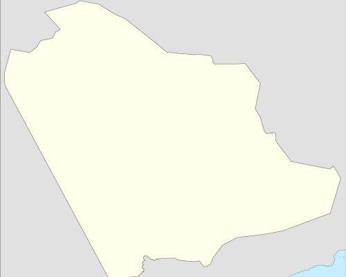 Abū Ḩişānī Saudi Arabia (SA)