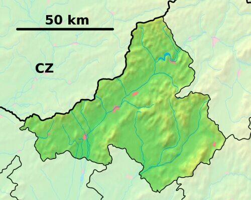 Kocurany Slovakia (SK)