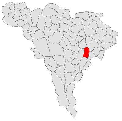 Ohaba Romania (RO)