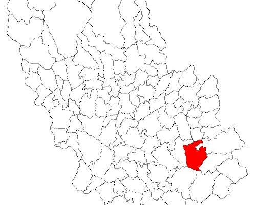 Colceag Romania (RO)
