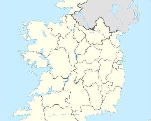 Rosscahill Ireland (IE)