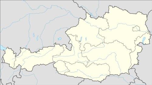 Bergland Austria (AT)