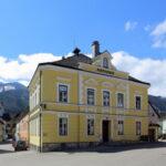 Mautern in Steiermark