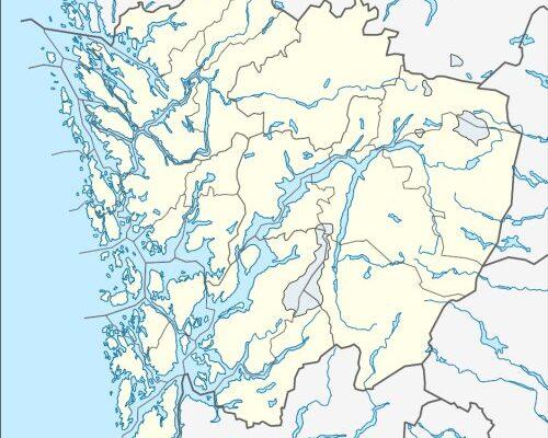 Etne Norway (NO)