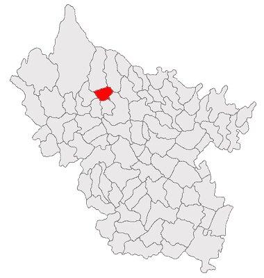 Chiliile Romania (RO)