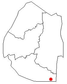 Lavumisa Eswatini (SZ)