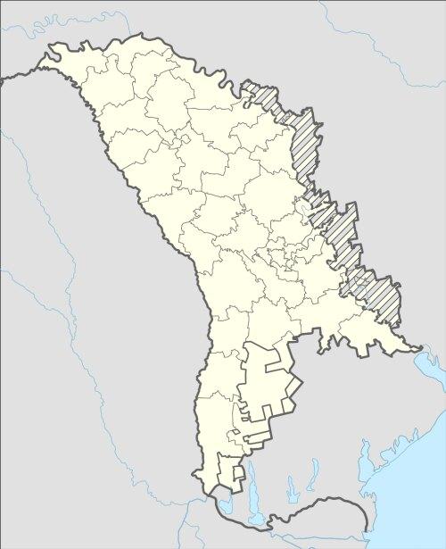 Vatra Moldova (MD)