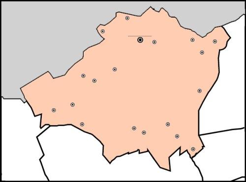 Šupljak Serbia (RS)