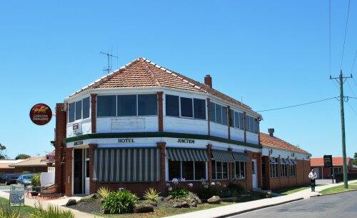 Allansford Australia (AU)
