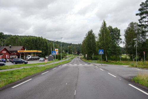 Kodal Norway (NO)