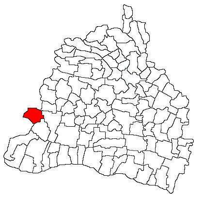 Cetate Romania (RO)