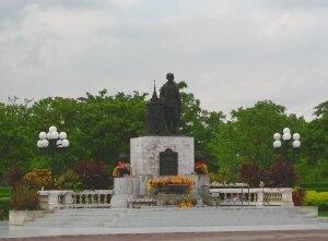 Lat Krabang Thailand (TH)