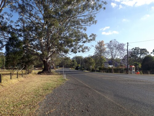Hampton Australia (AU)
