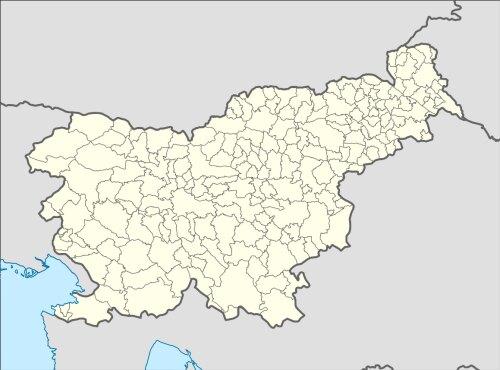 Ceglo Slovenia (SI)