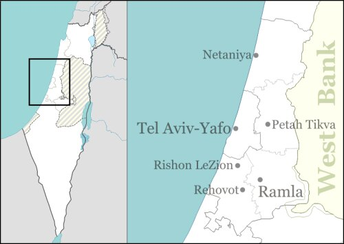 Kfar Hess Israel (IL)