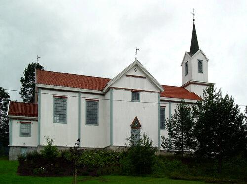 Prestfoss Norway (NO)